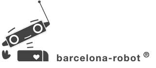 barcelona robot – enhanced storytelling authors